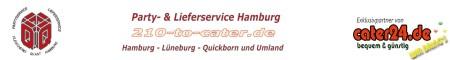 Spanferkel Lieferservice Hamburg,ob roh oder knusprig heiß